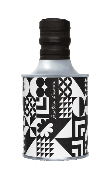 Olivenöl Ombra 250 ml