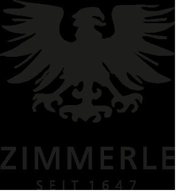 Weingut Zimmerle