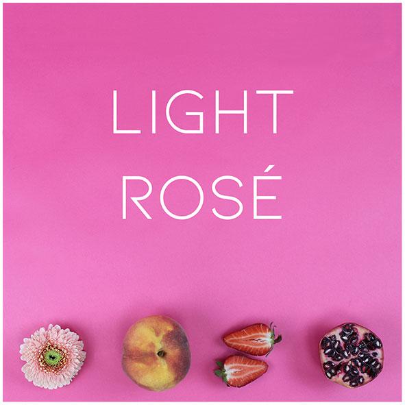 Le Cicale Rosé IGT Toscana 2018