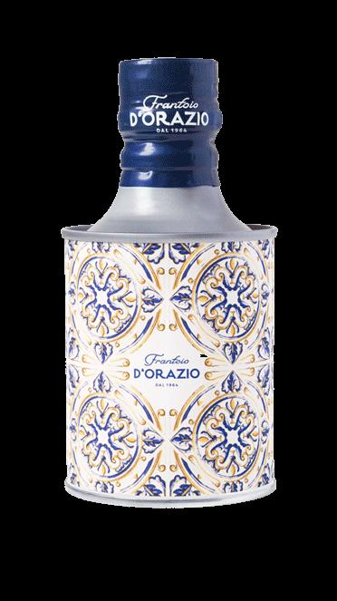 Olivenöl Ravello 250 ml