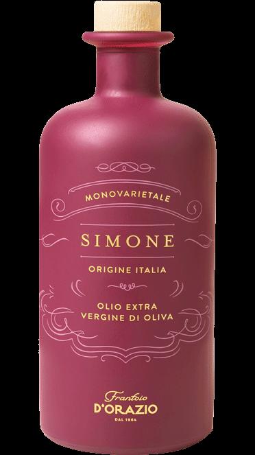 Olivenöl Simone 500 ml