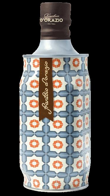 Olivenöl Lavorra 500 ml