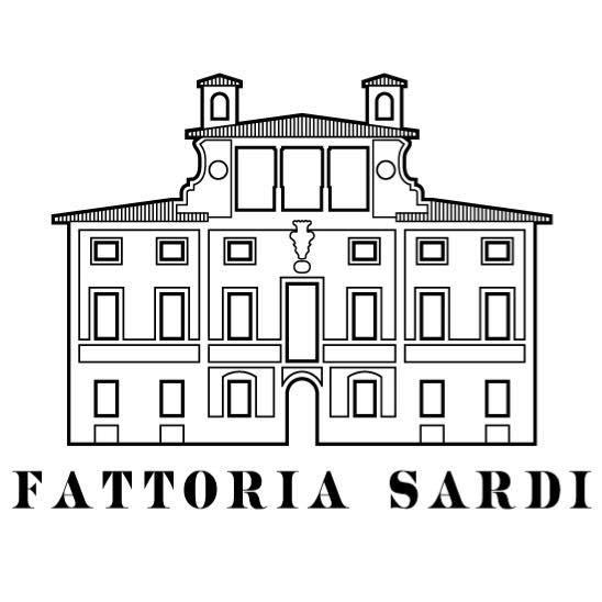 Fattoria Sardi