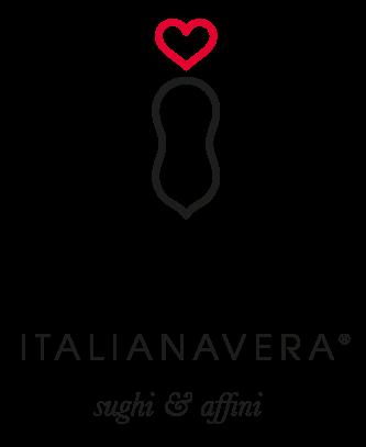 Italianavera