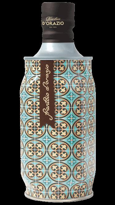 Olivenöl Agnano 500 ml