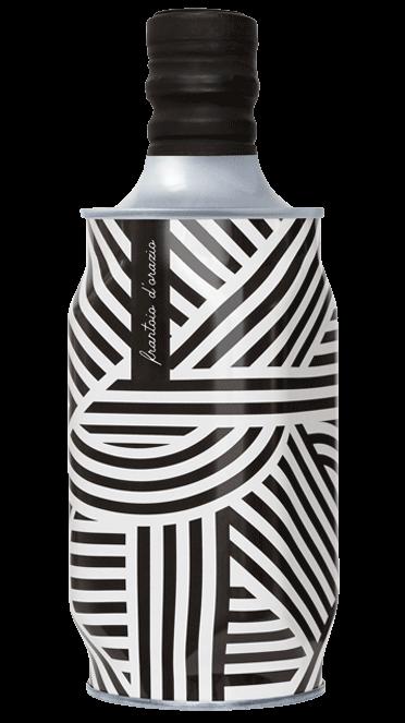 Olivenöl Grafite 500 ml