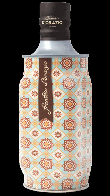 Olivenöl Castiglione 500 ml